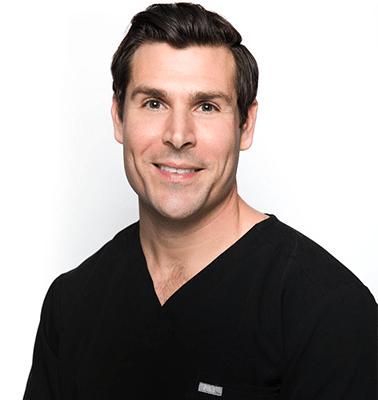 Dr David A. Sieber